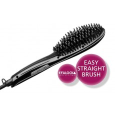Efalock Easy Straight Brush