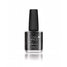 CND Vinylyx Dark Diamonds #230 15ml