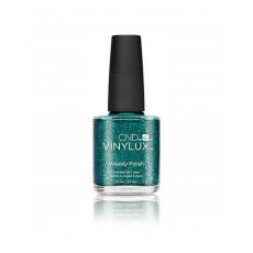 CND Vinylyx Emerald Lights #234 15ml