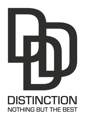 Distinction Nails